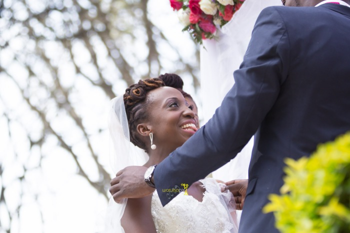 evening sunset wedding by waruispix at karen country lodge kenya best top photographer -83