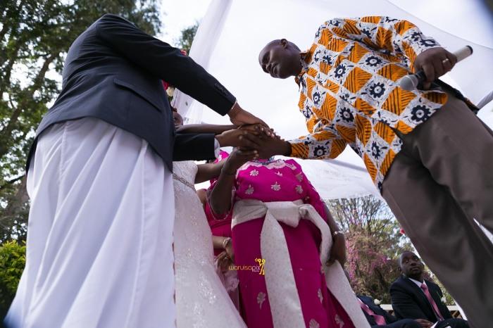 evening sunset wedding by waruispix at karen country lodge kenya best top photographer -84