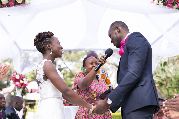 evening sunset wedding by waruispix at karen country lodge kenya best top photographer -90