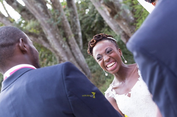 evening sunset wedding by waruispix at karen country lodge kenya best top photographer -93