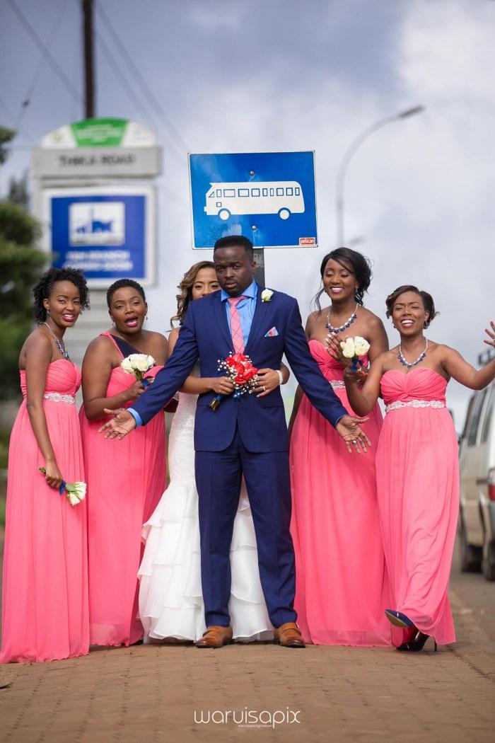 2016 ruth and Allen random street wedding photography by kenyan weding photographer waruisapix -100