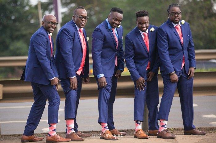 2016 ruth and Allen random street wedding photography by kenyan weding photographer waruisapix -102