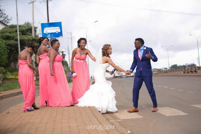 2016 ruth and Allen random street wedding photography by kenyan weding photographer waruisapix -104