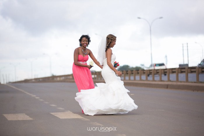 2016 ruth and Allen random street wedding photography by kenyan weding photographer waruisapix -105