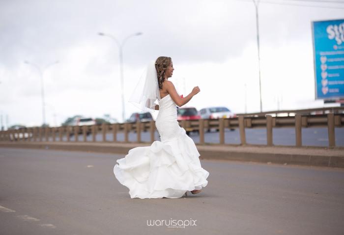 2016 ruth and Allen random street wedding photography by kenyan weding photographer waruisapix -106