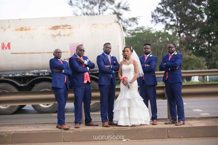 2016 ruth and Allen random street wedding photography by kenyan weding photographer waruisapix -107