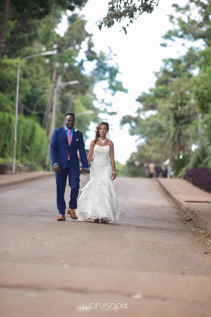 2016 ruth and Allen random street wedding photography by kenyan weding photographer waruisapix -108