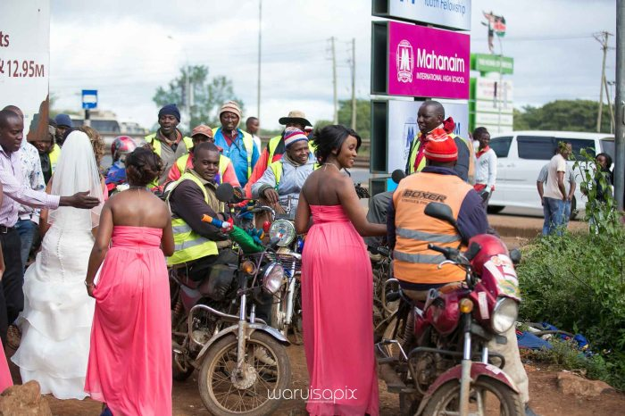 2016 ruth and Allen random street wedding photography by kenyan weding photographer waruisapix -109