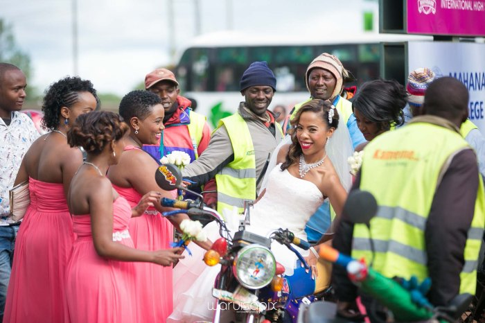 2016 ruth and Allen random street wedding photography by kenyan weding photographer waruisapix -111