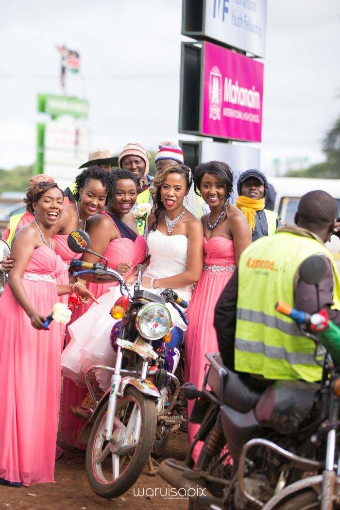 2016 ruth and Allen random street wedding photography by kenyan weding photographer waruisapix -112
