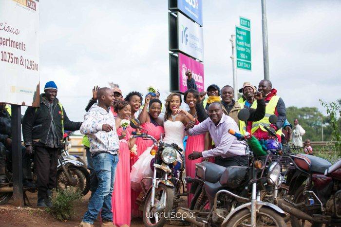 2016 ruth and Allen random street wedding photography by kenyan weding photographer waruisapix -114