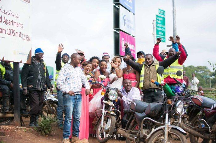 2016 ruth and Allen random street wedding photography by kenyan weding photographer waruisapix -115