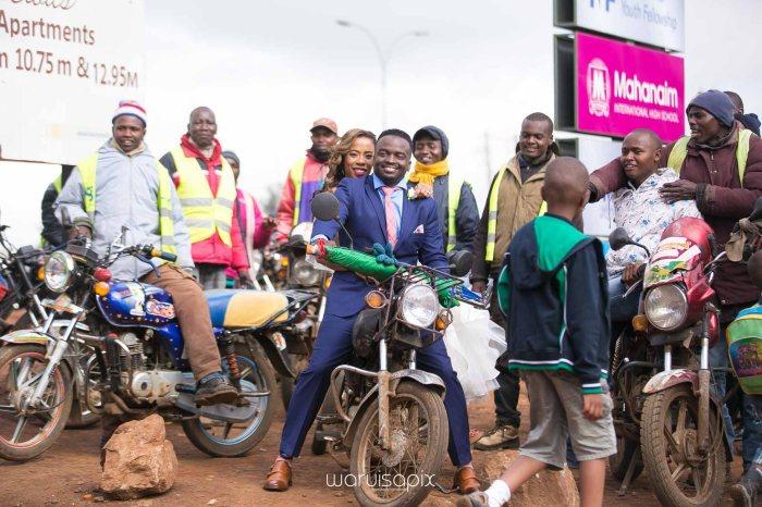2016 ruth and Allen random street wedding photography by kenyan weding photographer waruisapix -116