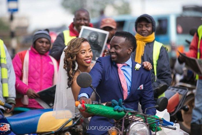 2016 ruth and Allen random street wedding photography by kenyan weding photographer waruisapix -118
