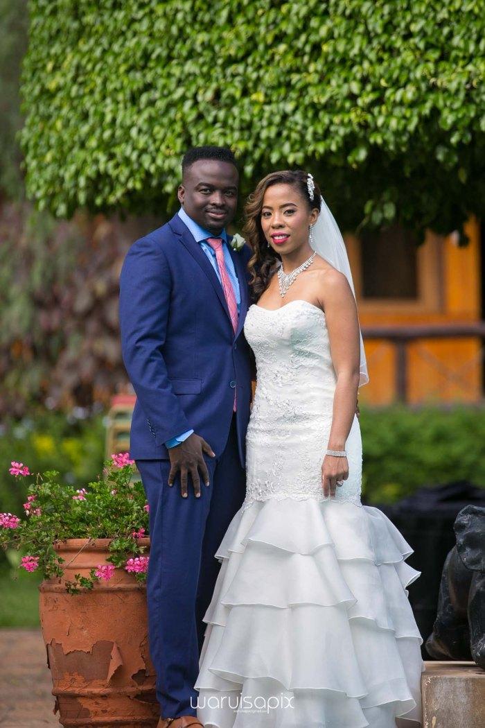 2016 ruth and Allen random street wedding photography by kenyan weding photographer waruisapix -119
