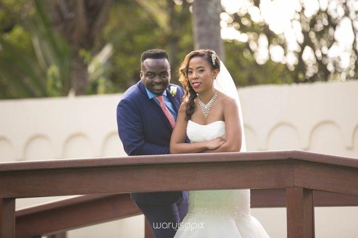 2016 ruth and Allen random street wedding photography by kenyan weding photographer waruisapix -120
