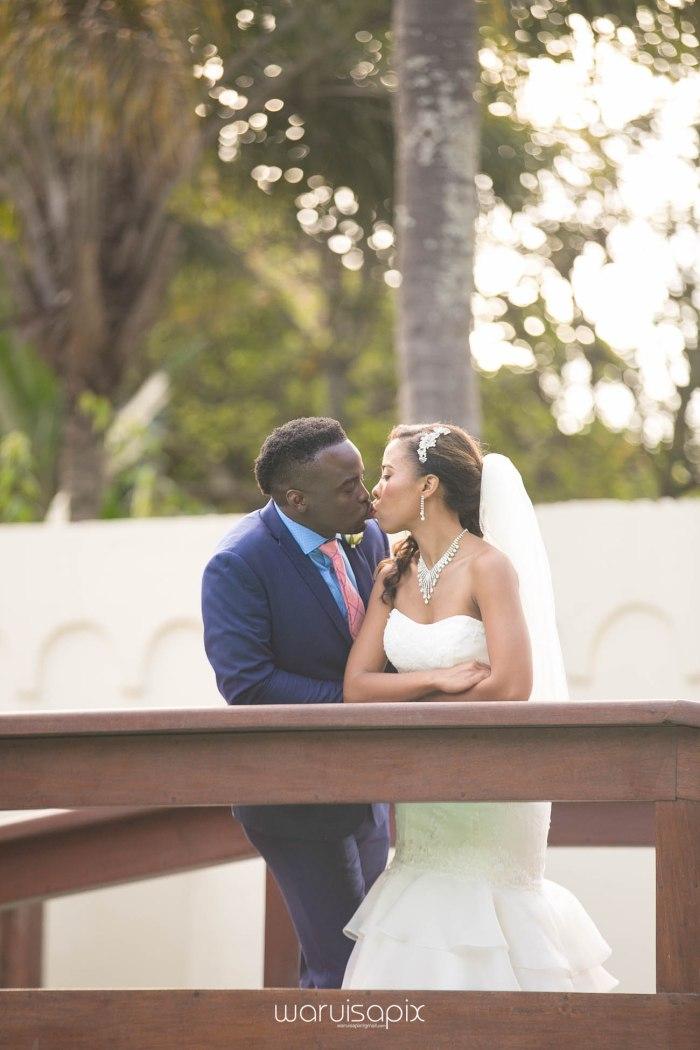 2016 ruth and Allen random street wedding photography by kenyan weding photographer waruisapix -121