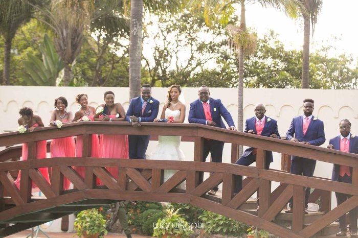 2016 ruth and Allen random street wedding photography by kenyan weding photographer waruisapix -122