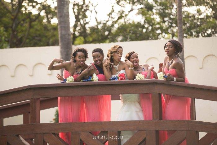 2016 ruth and Allen random street wedding photography by kenyan weding photographer waruisapix -123