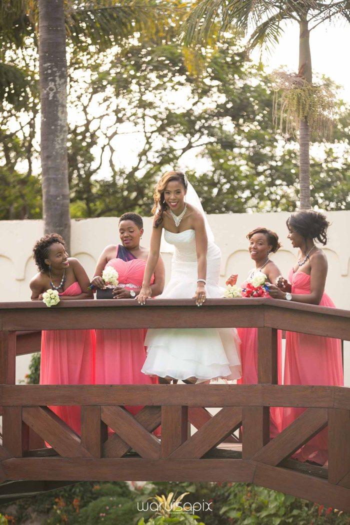 2016 ruth and Allen random street wedding photography by kenyan weding photographer waruisapix -124