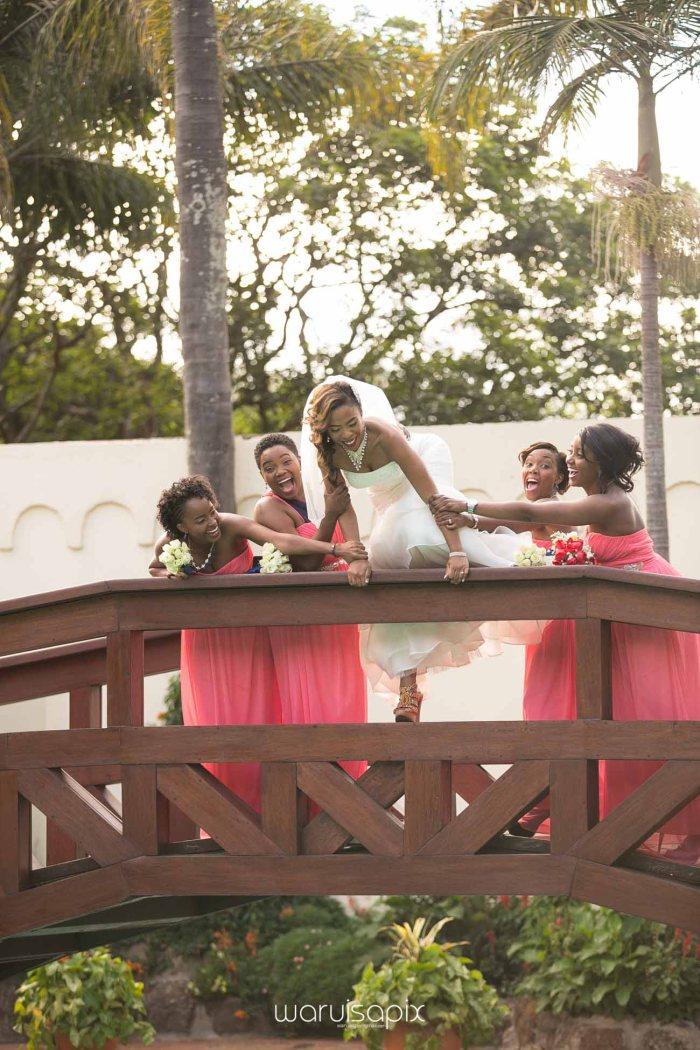 2016 ruth and Allen random street wedding photography by kenyan weding photographer waruisapix -125