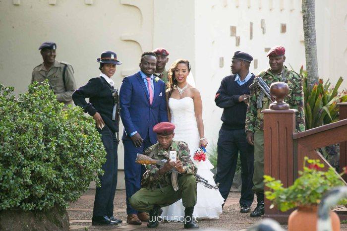 2016 ruth and Allen random street wedding photography by kenyan weding photographer waruisapix -127