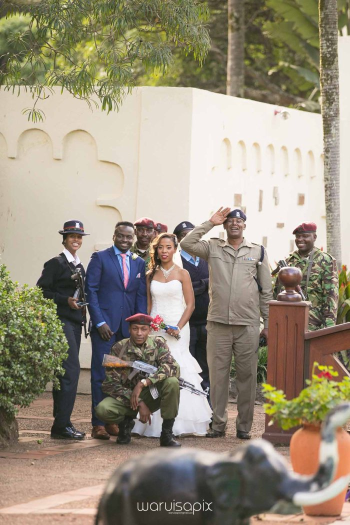 2016 ruth and Allen random street wedding photography by kenyan weding photographer waruisapix -128