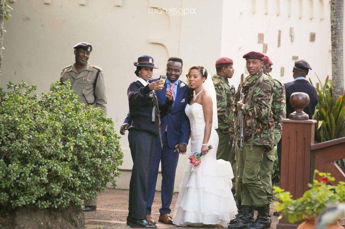 2016 ruth and Allen random street wedding photography by kenyan weding photographer waruisapix -129