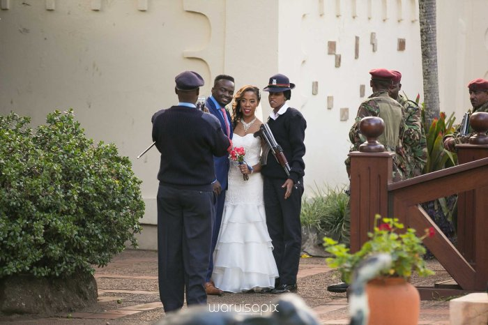 2016 ruth and Allen random street wedding photography by kenyan weding photographer waruisapix -130