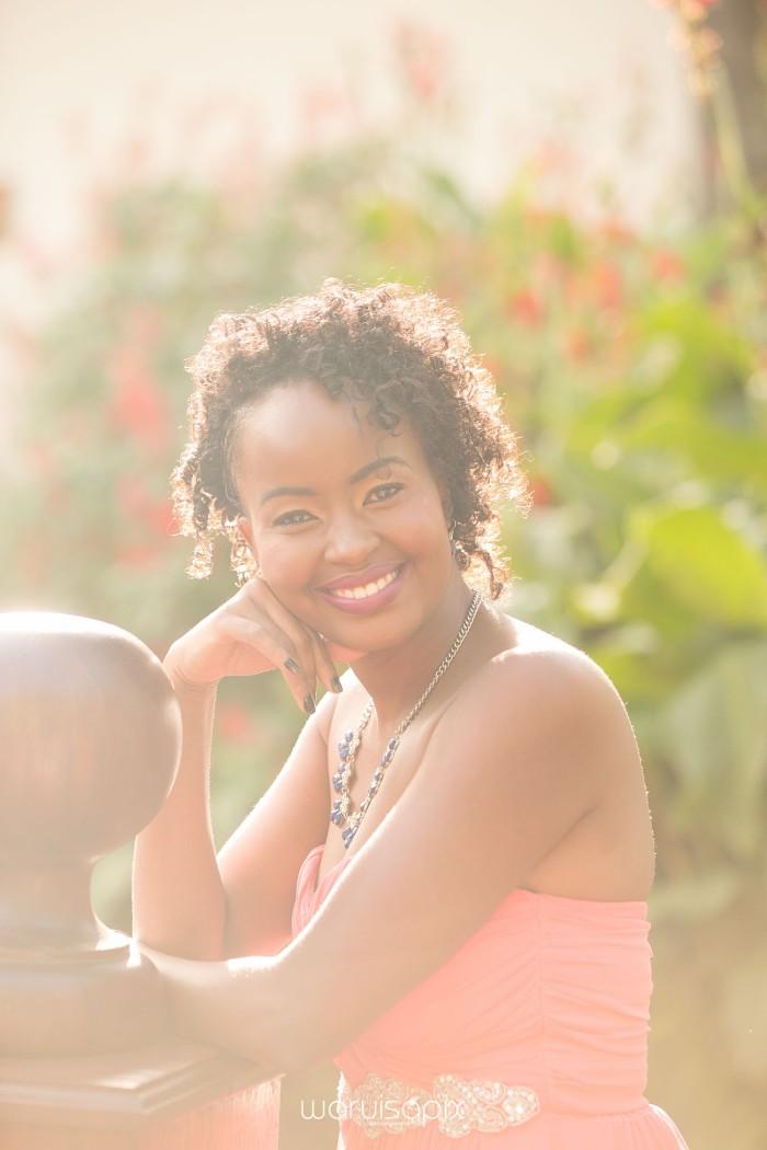 2016 ruth and Allen random street wedding photography by kenyan weding photographer waruisapix -131
