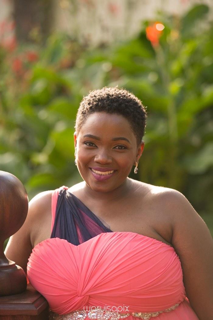 2016 ruth and Allen random street wedding photography by kenyan weding photographer waruisapix -133
