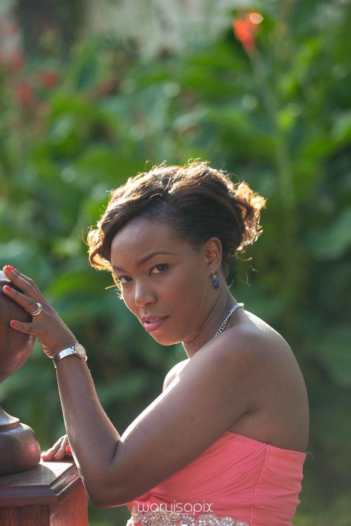 2016 ruth and Allen random street wedding photography by kenyan weding photographer waruisapix -135