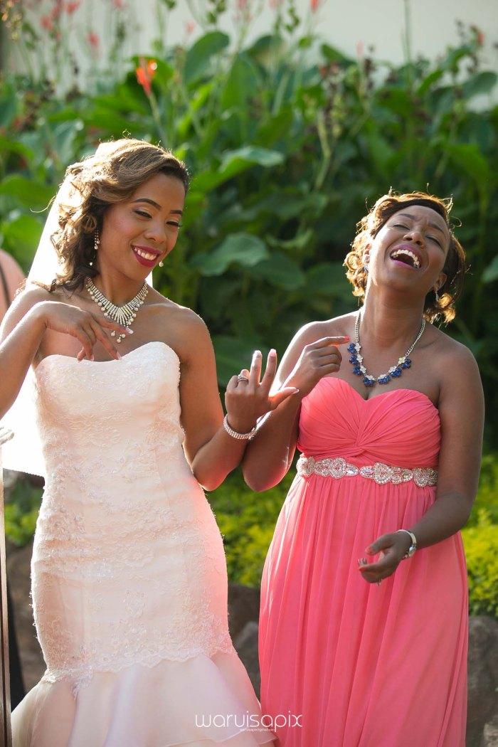 2016 ruth and Allen random street wedding photography by kenyan weding photographer waruisapix -136