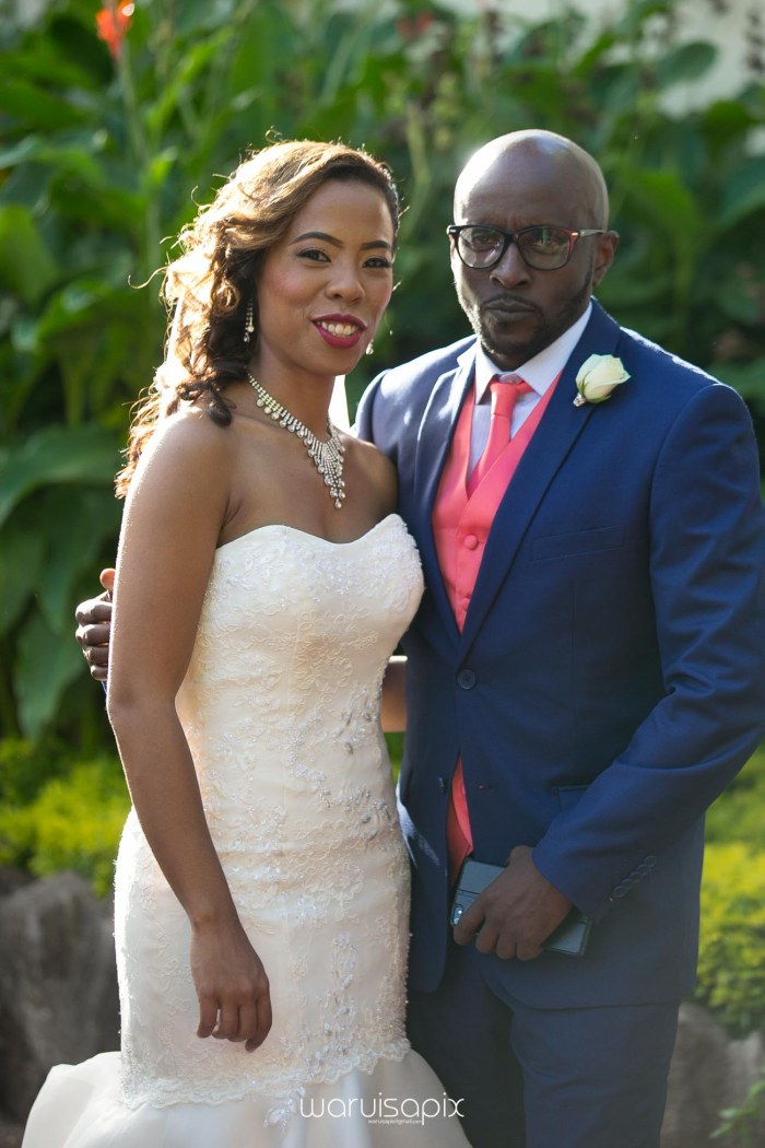 2016 ruth and Allen random street wedding photography by kenyan weding photographer waruisapix -140