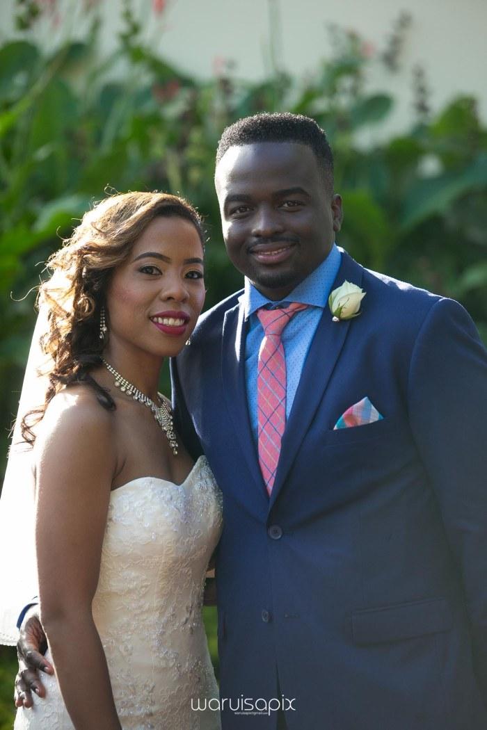 2016 ruth and Allen random street wedding photography by kenyan weding photographer waruisapix -141