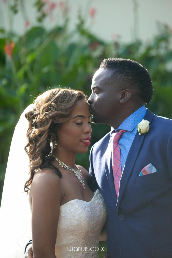 2016 ruth and Allen random street wedding photography by kenyan weding photographer waruisapix -142