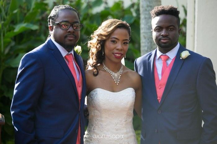 2016 ruth and Allen random street wedding photography by kenyan weding photographer waruisapix -143