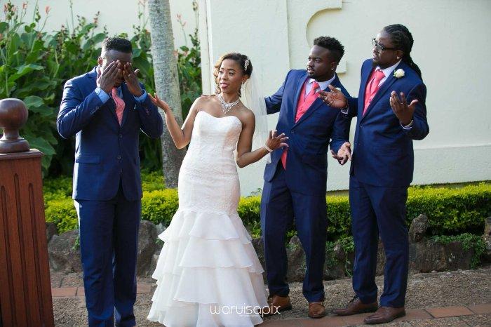 2016 ruth and Allen random street wedding photography by kenyan weding photographer waruisapix -144
