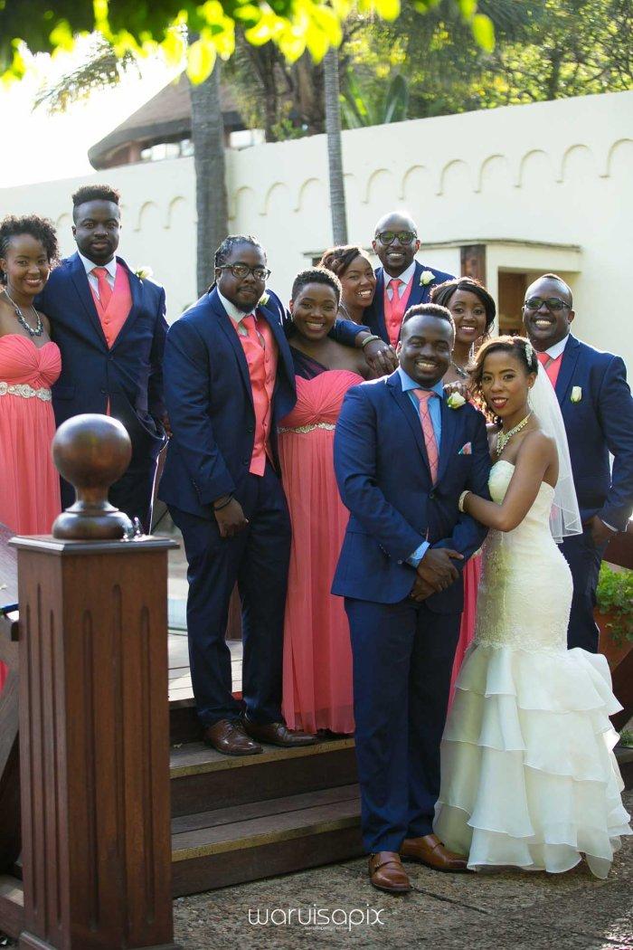 2016 ruth and Allen random street wedding photography by kenyan weding photographer waruisapix -146