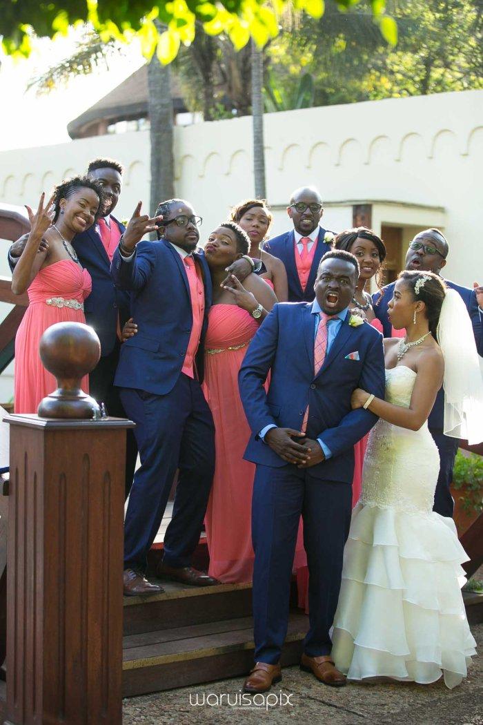 2016 ruth and Allen random street wedding photography by kenyan weding photographer waruisapix -147