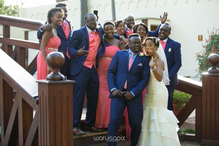 2016 ruth and Allen random street wedding photography by kenyan weding photographer waruisapix -148