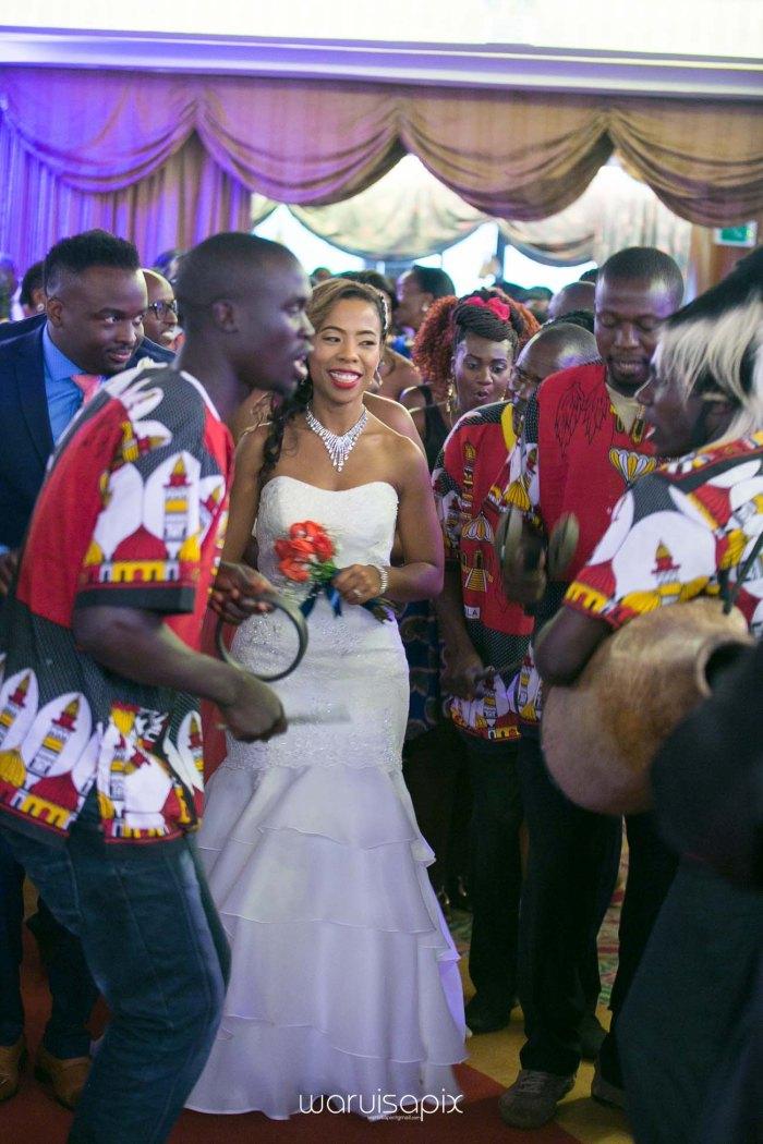 2016 ruth and Allen random street wedding photography by kenyan weding photographer waruisapix -149