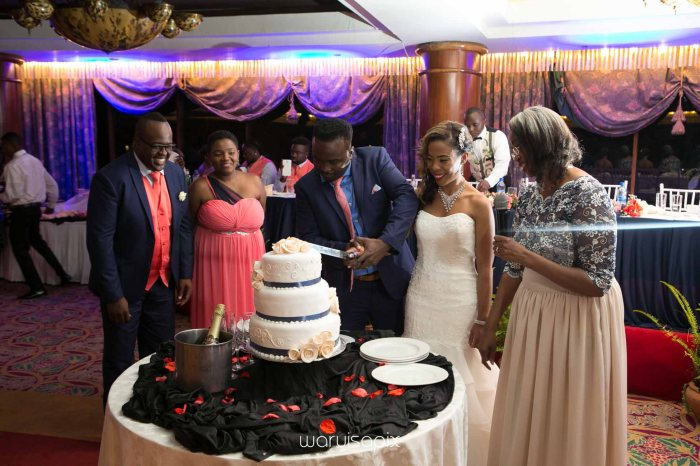 2016 ruth and Allen random street wedding photography by kenyan weding photographer waruisapix -153