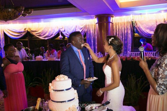 2016 ruth and Allen random street wedding photography by kenyan weding photographer waruisapix -154