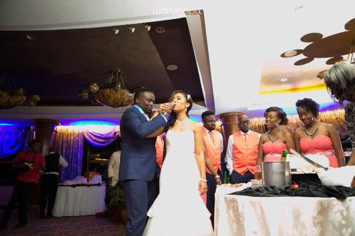 2016 ruth and Allen random street wedding photography by kenyan weding photographer waruisapix -157