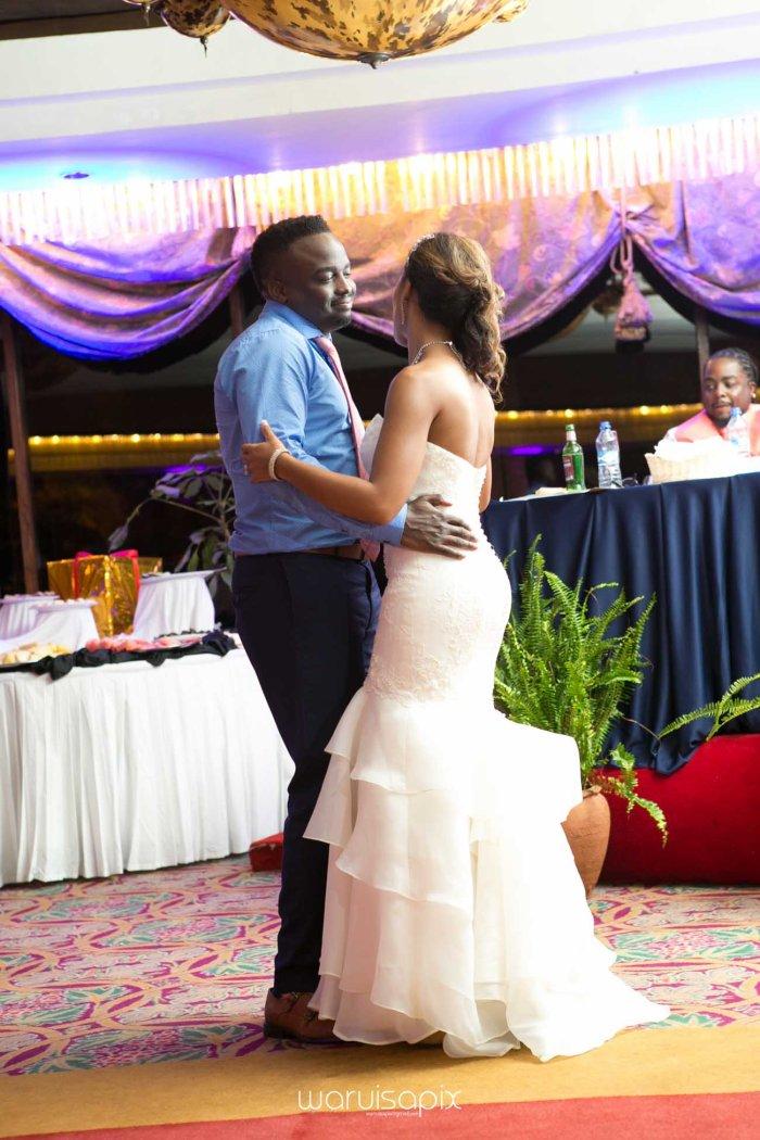 2016 ruth and Allen random street wedding photography by kenyan weding photographer waruisapix -162