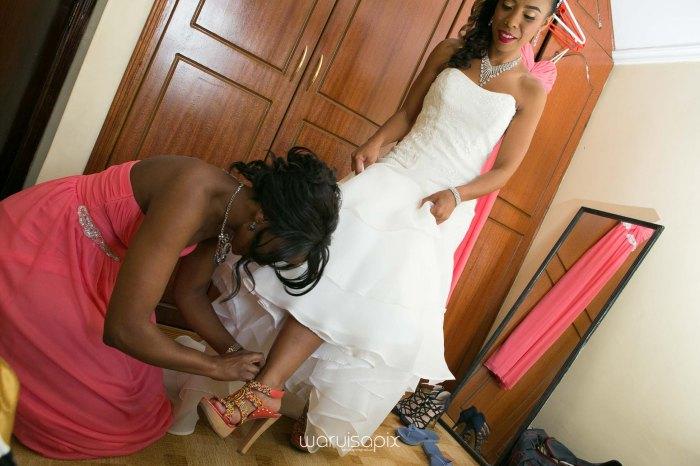 2016 ruth and Allen random street wedding photography by kenyan weding photographer waruisapix -25