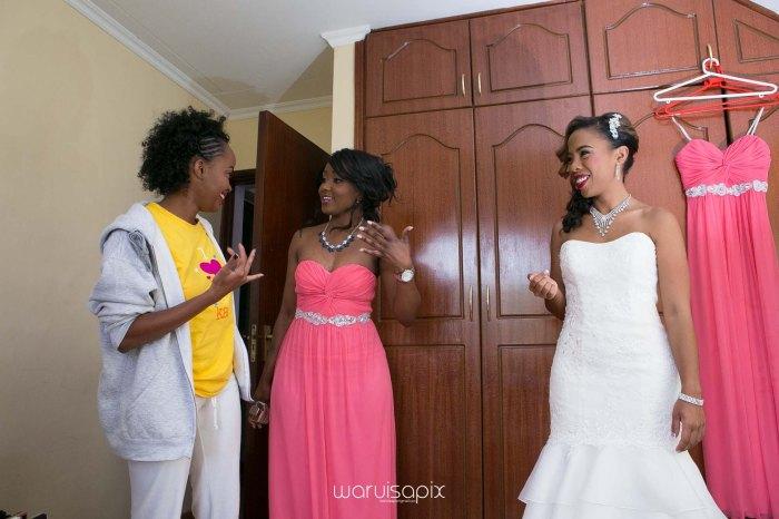 2016 ruth and Allen random street wedding photography by kenyan weding photographer waruisapix -28