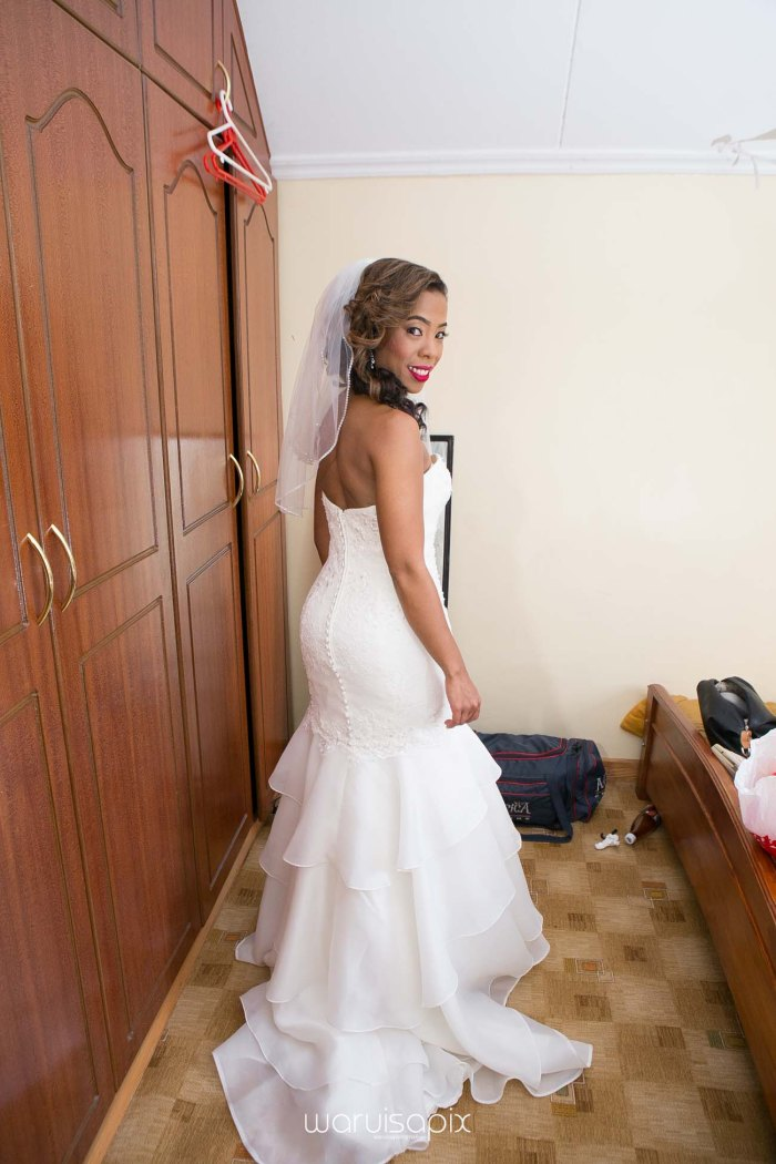 2016 ruth and Allen random street wedding photography by kenyan weding photographer waruisapix -29