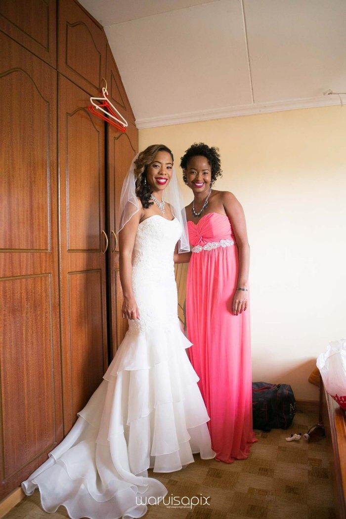 2016 ruth and Allen random street wedding photography by kenyan weding photographer waruisapix -30